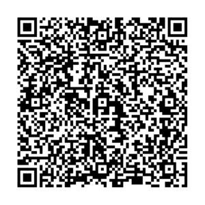 Código QR Cuenta Bancolombia