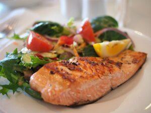 salmon, fish, seafood-518032.jpg